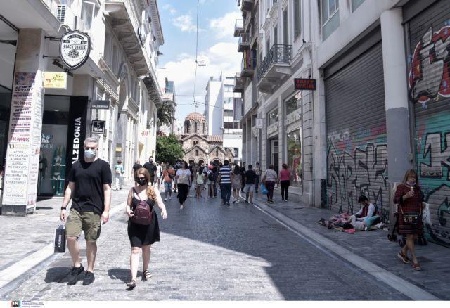 Διευρύνεται η λίστα καταστημάτων και επιχειρήσεων που θα λειτουργούν τις Κυριακές   tanea.gr