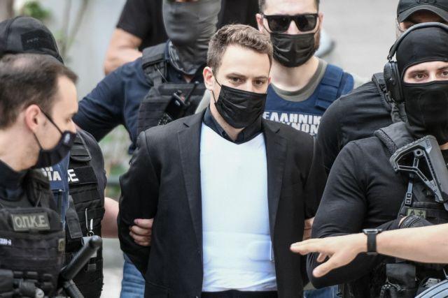 Γλυκά Νερά: Παραιτήθηκε ένας από τους δικηγόρους του συζυγοκτόνου | tanea.gr