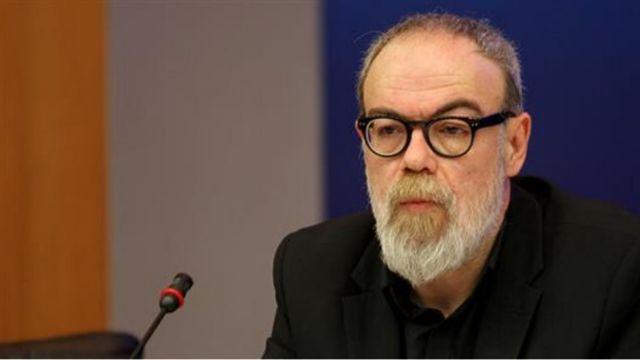 Ο Κυρίτσης «αδειάζει» τον Πολάκη για τα εμβόλια: Δεν συμφωνώ – Τον ΣΥΡΙΖΑ τον εκπροσωπεί ο Ξανθός   tanea.gr