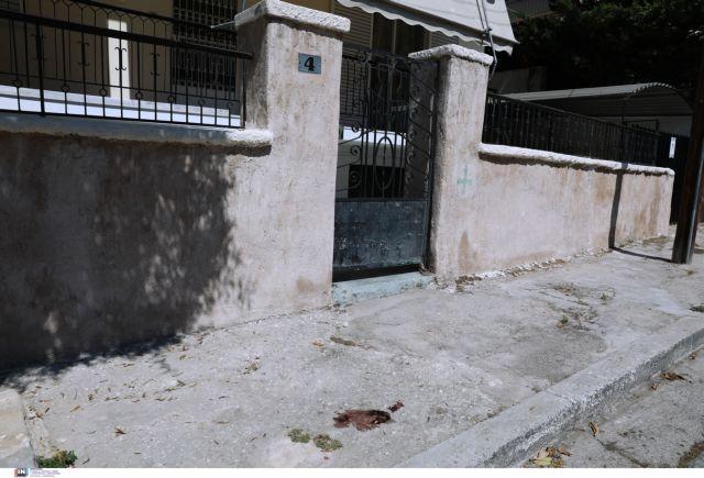 Δολοφονία στην Αγία Βαρβάρα: Ανατριχίλα προκαλούν τα όσα αποκάλυψε ο 75χρονος στην απολογία του | tanea.gr