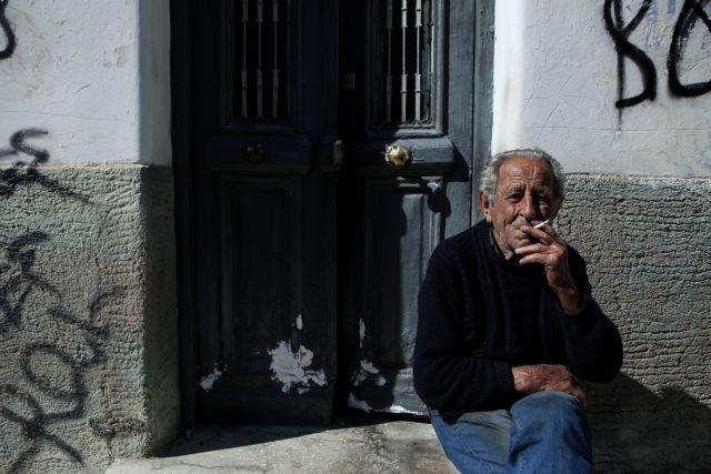 Τα «παράθυρα» για σύνταξη πριν από τα 62 έτη | tanea.gr