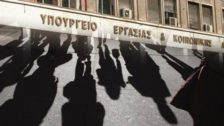 Νέο πλαίσιο στα εργασιακά : Όλα όσα προβλέπει το νομοσχέδιο σε 15 ερωταπαντήσεις | tanea.gr
