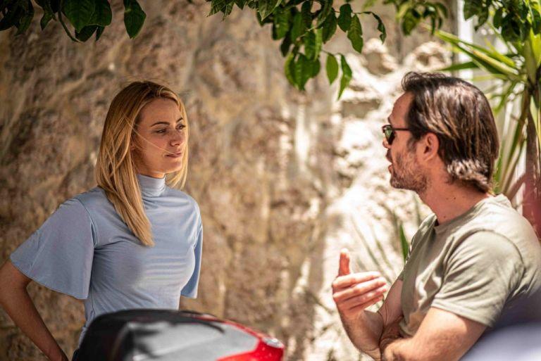 Έξαψη – Spoiler: Νέοι έρωτες, αποκαλύψεις και συνταρακτικές εξελίξεις στα επεισόδια που έρχονται   tanea.gr