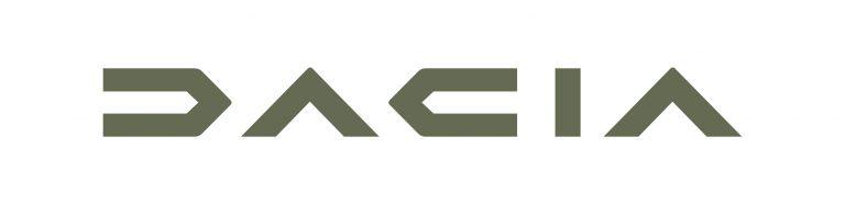 To καινούργιο λογότυπο της Dacia πρεσβεύει το μέλλον της που πατάει στα νέα της μοντέλα | tanea.gr