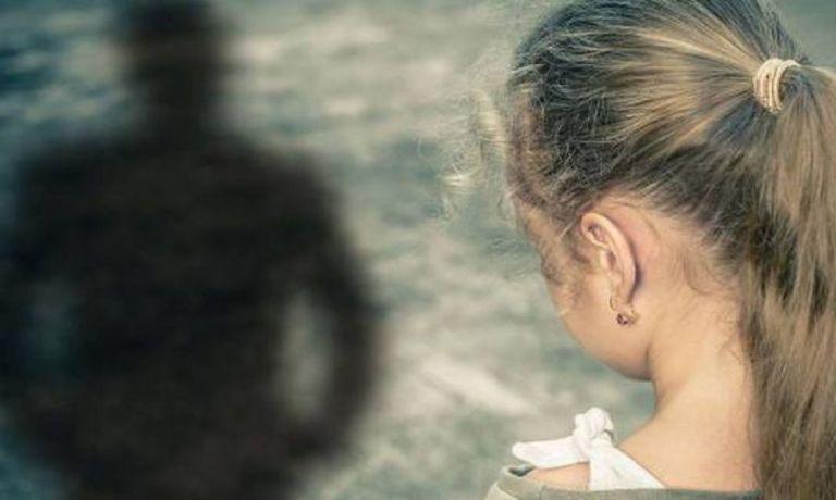 Λαμία: Την Τετάρτη η απολογία του 24χρονου που βίασε 11χρονη μέσα σε ασανσέρ | tanea.gr