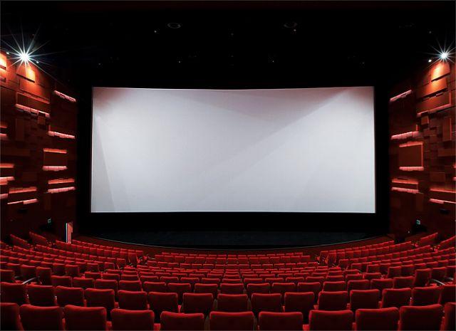 Ανοίγουν και οι κλειστοί κινηματογράφοι από την 1η Ιουλίου   tanea.gr