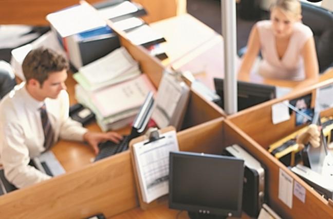 Ψηφιακή κάρτα εργασίας: Θα δείχνει υπερωρίες, μισθό ανά… ώρα   tanea.gr