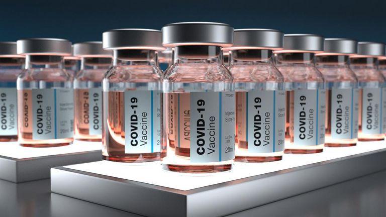Τι αποκαλύπτει ο Ηλίας Μόσιαλος για την αποτελεσματικότητα του εμβολίου της Moderna   tanea.gr