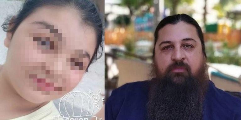 «Μπαμπά, με λένε χοντρή…»: Η συγκλονιστική ιστορία της 14χρονης | tanea.gr