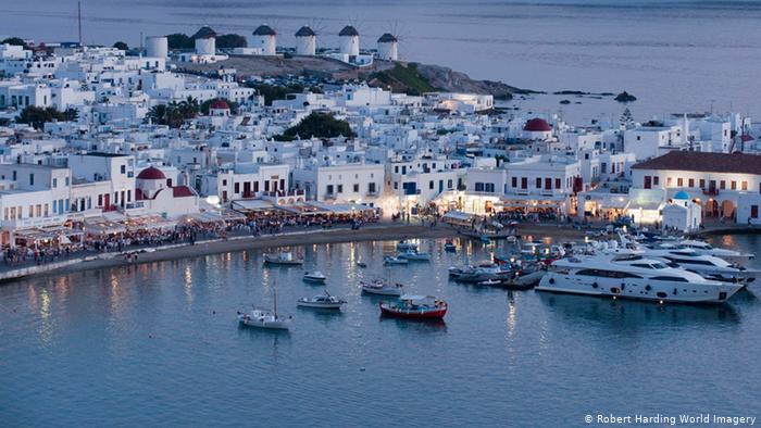 Τουρισμός: Το βρετανικό «μπλόκο» απειλεί τους στόχους για τον τουρισμό το καλοκαίρι του 2021   tanea.gr