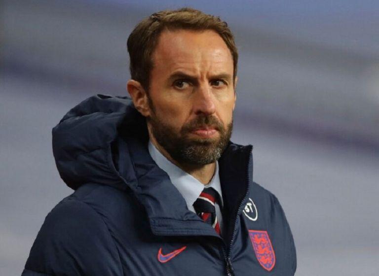 Σαουθγκέιτ: Οι παίκτες της Εθνικής Αγγλίας είναι πρότυπα   tanea.gr