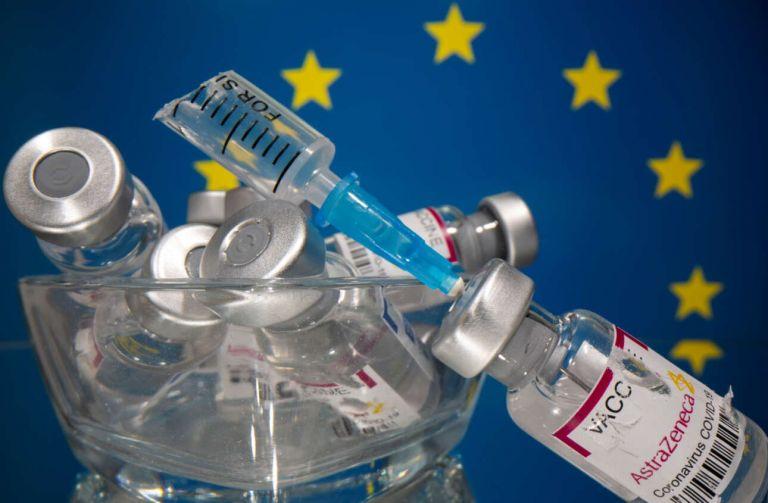 Εμβολιαστικό αυτογκόλ, επιστήμονες τηλεστάρ και οι πολίτες στα όρια της παράνοιας   tanea.gr