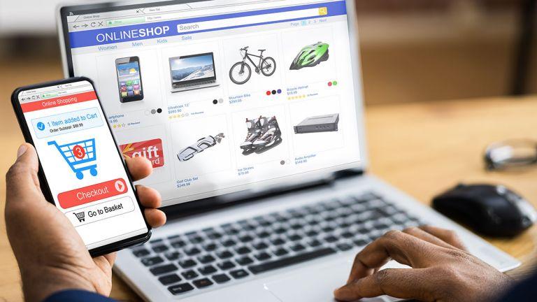 Ηλεκτρονικές αγορές: Τι αλλάζει στον ΦΠΑ από 1η Ιουλίου   tanea.gr