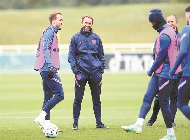 Η «ποδοσφαιρική μετάλλαξη» κυριεύει την Αγγλία   tanea.gr