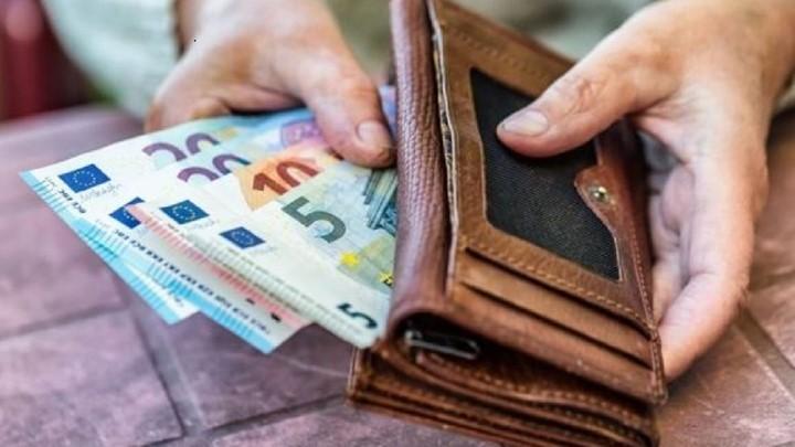 Έρχεται παράταση για πάγιες δαπάνες και ηλεκτρονικά βιβλία | tanea.gr
