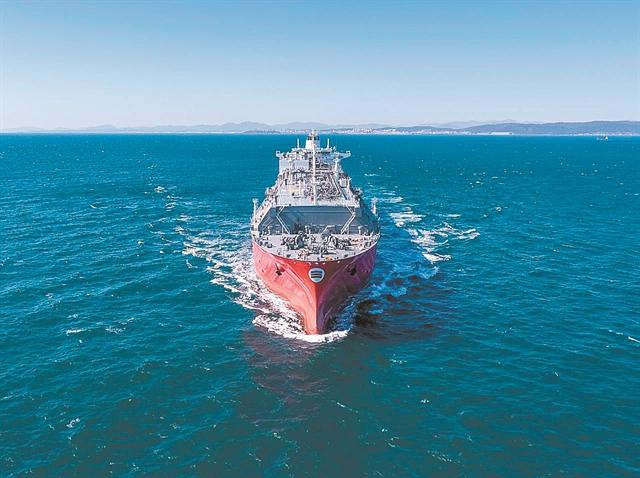 Ανάγκη εκσυχρονισμού του στόλου ρυμουλκών και ναυαγοσωστικών | tanea.gr