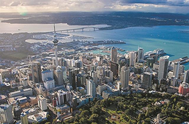 Αυτή είναι η πιο καλή πόλη για να ζει κανείς στον κόσμο | tanea.gr