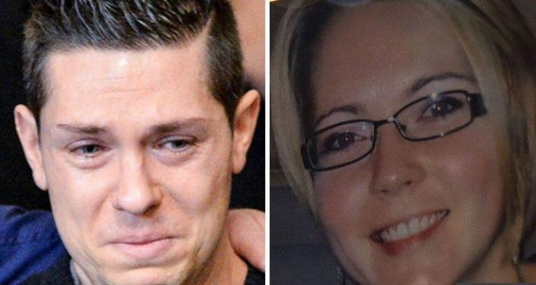 Υπόθεση «Γλυκά Νερά» στη Γαλλία: Στραγγάλισε και έκαψε τη σύζυγό του - Υποκρινόταν ότι ήταν συντετριμμένος | tanea.gr