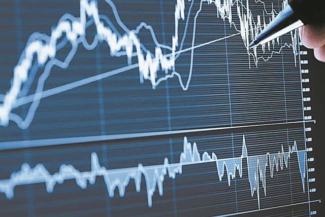 Επενδυτική άπνοια με τις συναλλαγές στο ναδίρ στο Χρηματιστήριο   tanea.gr