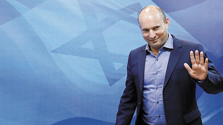 Η επόμενη ημέρα για Ισραήλ και Ιράν | tanea.gr