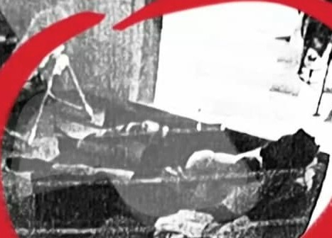 Γλυκά Νερά: Αυτή είναι η τελευταία φωτογραφία που τράβηξε η Καρολάιν πριν τη δολοφονία της   tanea.gr