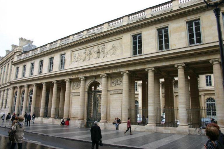 Σκάνδαλο στη Γαλλία με δωρεά σωμάτων | tanea.gr