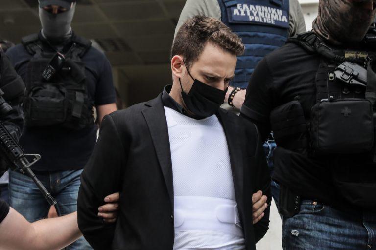«Βόμβα» από τον δικηγόρο της οικογένειας της Καρολάιν – «Υπάρχει προμελέτη και ψάχνουμε το κίνητρο» | tanea.gr