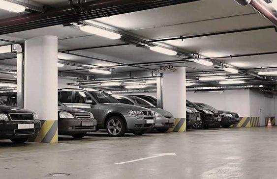 Απίστευτο: Θέση πάρκινγκ «χρυσάφι» 1,3 εκατομμυρίων δολαρίων   tanea.gr