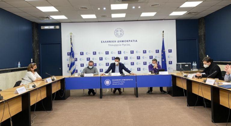 Editorial: Clarity   tanea.gr