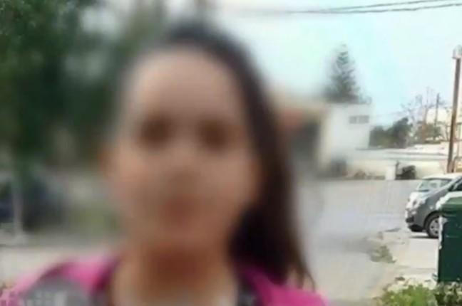 Χανιά: Μνημόσυνο για τα εννιάμερα της 11χρονης Ιωάννας   tanea.gr