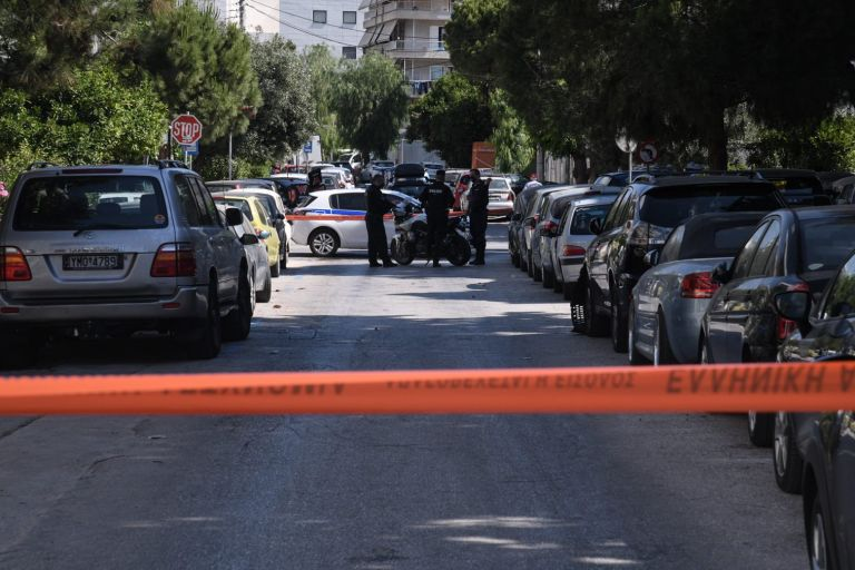 Οργανωμένο έγκλημα: Πόλεμος σε 3 επίπεδα | tanea.gr