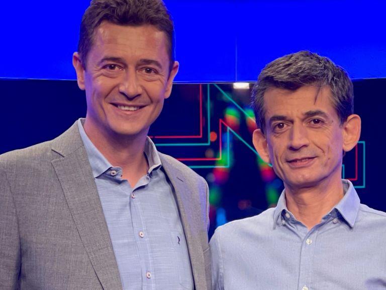 Νίκος Καρανίκας: «Έχω κάνει σκληρά ναρκωτικά, ηρωίνη και κοκαΐνη» | tanea.gr