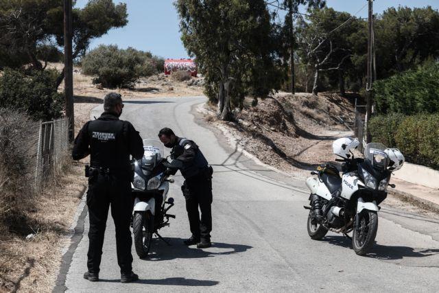Ένωση Δικαστών και Εισαγγελέων κατά Μπαλάσκα για τις ευθύνες περί έξαρσης εγκληματικότητας   tanea.gr