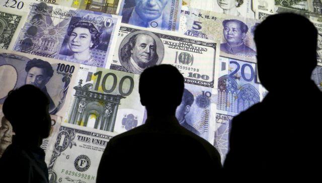 ΗΠΑ:  Πώς Μπέζος, Σόρος, Μασκ απέφευγαν τη φορολογία... με εντελώς νόμιμο τρόπο   tanea.gr