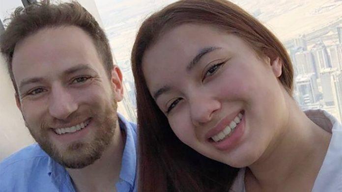 Έγκλημα στα Γλυκά Νερά: Όλα δείχνουν ότι ο δολοφόνος της Καρολάιν είναι ο σύζυγός της | tanea.gr