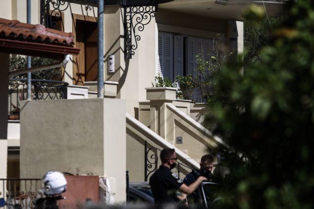 Δολοφονία στα Γλυκά Νερά: Η ταυτότητα των δραστών και το αποτύπωμα   tanea.gr