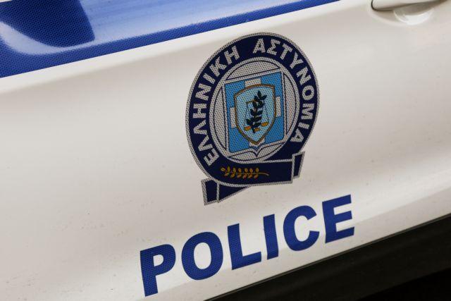 Συνελήφθη για αρχαιοκαπηλία Πολωνός πρώην στρατιωτικός | tanea.gr