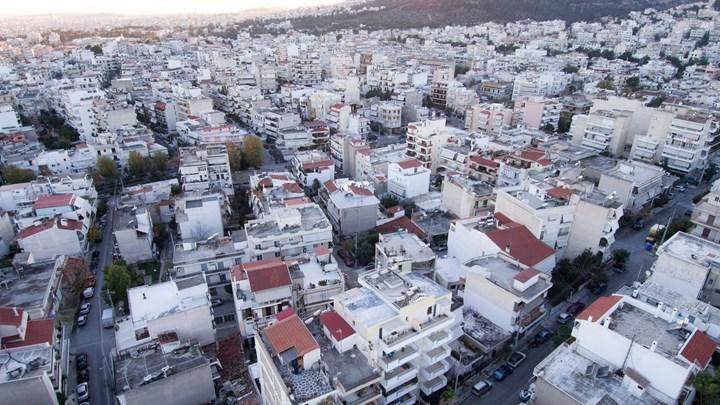 Νέες αντικειμενικές αξίες: Για ποιους χτυπάει η καμπάνα του ΕΝΦΙΑ   tanea.gr