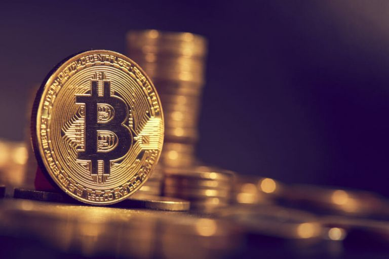 Bitcoin: Πού οφείλεται η μαζική έξοδος των miners από την Κίνα   tanea.gr