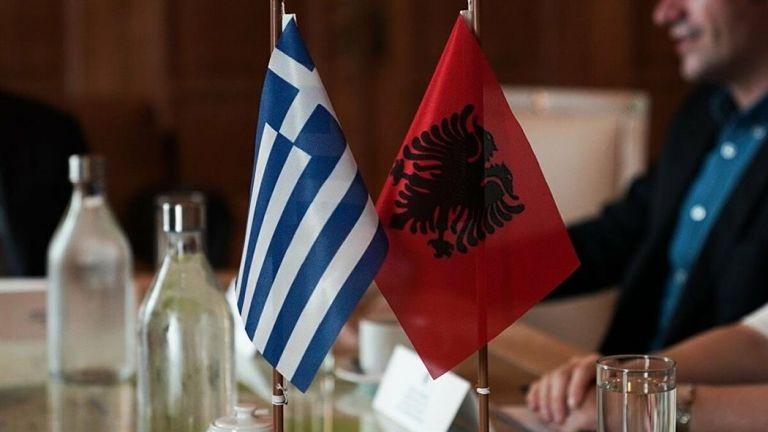Γλυκά Νερά: «Ο δολοφόνος της Καρολάιν δεν ήταν κάποιος Αλβανός ή Γεωργιανός» αναφέρει η Κοινότητα Αλβανών Μεταναστών | tanea.gr