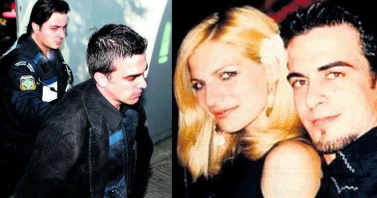 Στραγγάλισε την σύντροφό του και την «έψαχνε» στην Νικολούλη – Πανομοιότυπη υπόθεση γυναικοκτονίας | tanea.gr