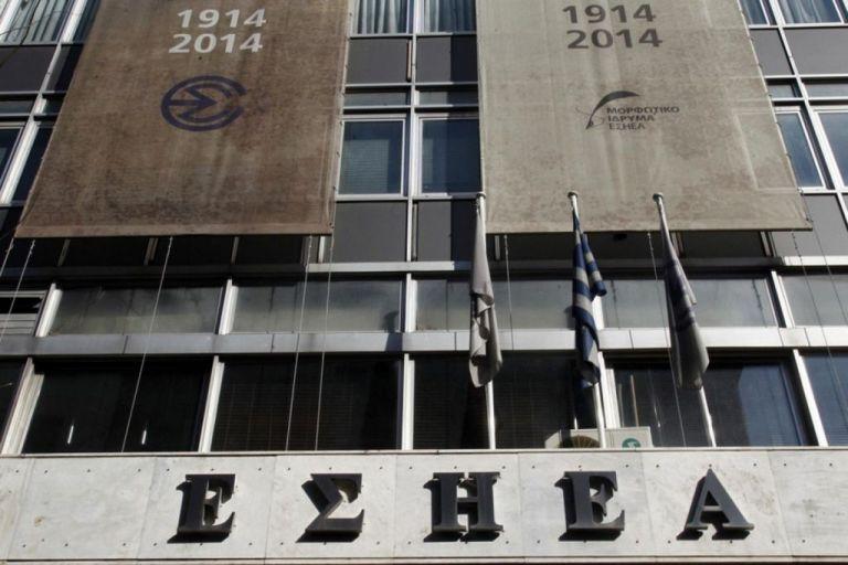 Τα nea.gr συμμετέχουν στην 24ωρη απεργία στα Μέσα Μαζικής Ενημέρωσης | tanea.gr