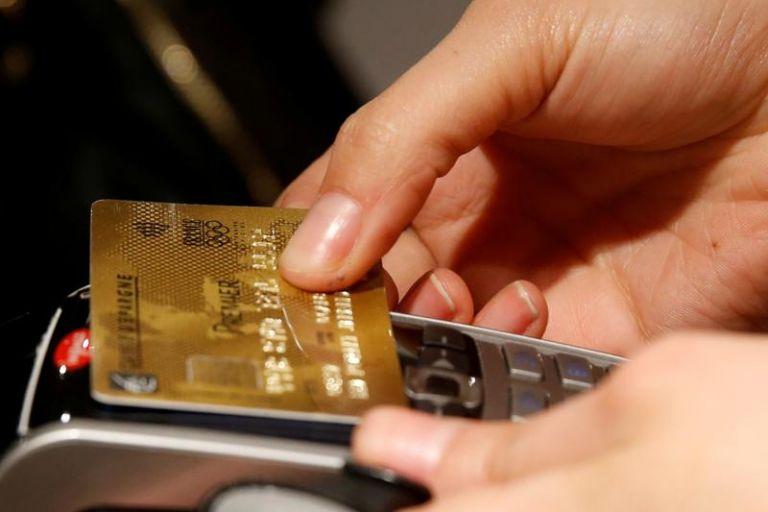 Ηλεκτρονικές συναλλαγές: Μεγαλύτερα «δώρα» στους φορολογούμενους μέσω του Ταμείου Ανάκαμψης | tanea.gr