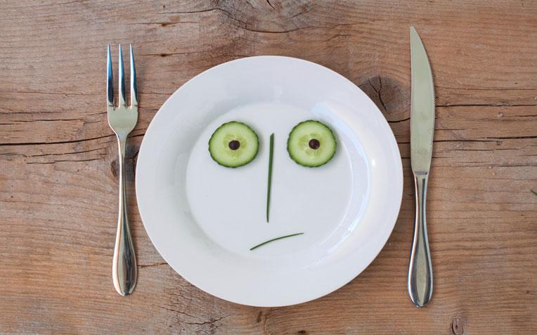 Σοβαρές διατροφικές διαταραχές παρατηρούνται στους εφήβους κατά τη διάρκεια της πανδημίας | tanea.gr