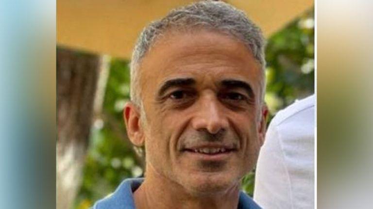 Σταύρος Δογιάκης: Θρίλερ οι συνθήκες θανάτου του – «Έκανε σχέδια, πώς είναι δυνατόν να αυτοκτονήσει;»   tanea.gr