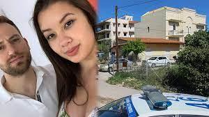 Γλυκά Νερά: «Θα δούμε εκπλήξεις τις επόμενες ημέρες για το κίνητρο του δολοφόνου της Καρολάιν» | tanea.gr