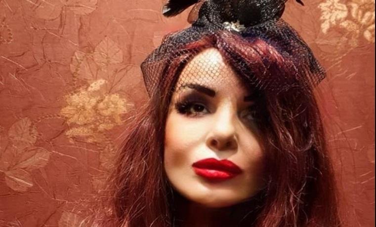 Χρυσηίδα Δημουλίδου: «Δέχομαι μηνύματα με απειλές για τη ζωή μου» | tanea.gr