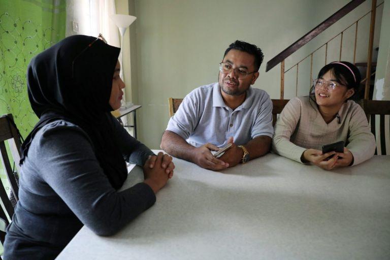 Μαλαισία: Μια έφηβη ηγείται άθελά της ενός κινήματος κατά της σεξουαλικής παρενόχλησης μαθητριών   tanea.gr