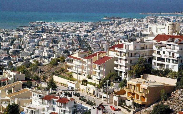 Αντικειμενικές αξίες: Απειλή για επιδόματα, φοροαπαλλαγές και τεκμήρια   tanea.gr