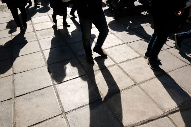 Υπουργείο Εργασίας: Κατατέθηκε το εργασιακό νομοσχέδιο   tanea.gr